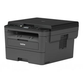 Imprimante laser monochrome recto-verso Brother MFC-L2730DW