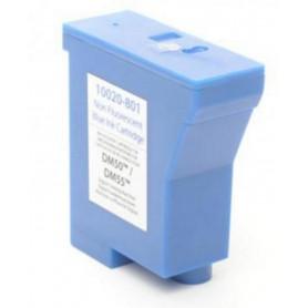 Cartouche d'encre compatible Pitney Bowes 7970SB / K700...