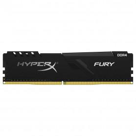 Barrette mémoire RAM DDR4 16 Go Kingston HyperX Fury...
