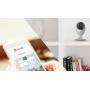 Caméra IP intérieur Ezviz C2C 720p