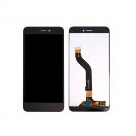 Ecran Lcd et vitre tactile Huawei Ascend P8 Lite 2017 Noir