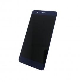 Ecran Lcd et vitre tactile Huawei Ascend P10 LITE Bleu