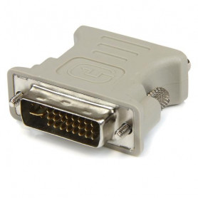 Adaptateur DVI / VGA