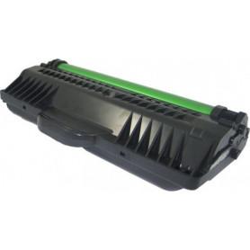 Toner laser compatible Samsung ML-1710D3