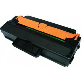 Toner laser compatible Samsung MLT-D103L