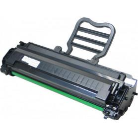Toner laser remanufacturée Samsung MLT-D1610 UPRINT