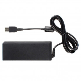 Chargeur comptatible Lenovo PC portable/tablette 20V 2A 40W