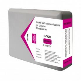 Cartouche compatible Epson T7903 XL MAGENTA UPRINT