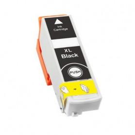Cartouche compatible Epson T3351 NOIR XL