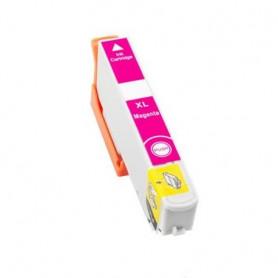 Cartouche compatible Epson T3363 MAGENTA