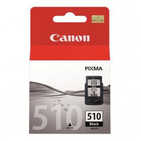 Cartouche originale Canon 510 NOIR