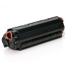Toner laser compatible HP CF279A