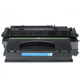 Toner laser compatible HP Q5949x