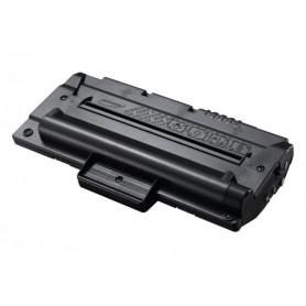 Toner laser compatible Samsung SCXD4200AELS