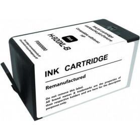 Cartouche compatible HP 920 XL NOIR