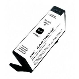 Cartouche compatible HP 903 xl NOIR UPRINT