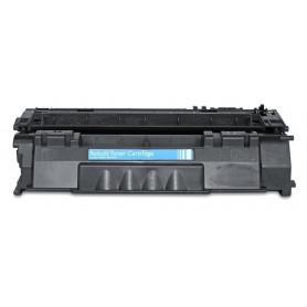 Toner Laser remanufacturé HP 1320 1160 Q5949A