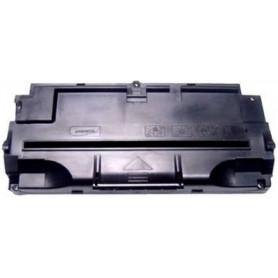 Toner laser compatible Samsung ML-1210D3 NOIR