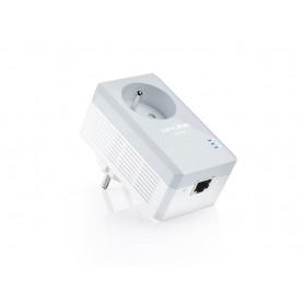 Adaptateur CPL TP-Link AV500+