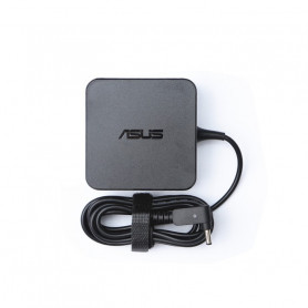 Chargeur Original Asus Ultrabook 4.0x1.35 mm 19V 2.37A 45W
