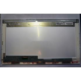 "Dalle 17.3"" LED 1600x900 Brillante B173RW01 V5"