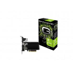 Carte Graphique Nvidia GainWard GeForce GT710 2Go