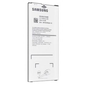Batterie Samsung A310F Galaxy A3 2016