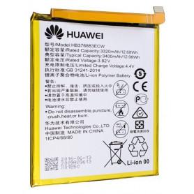 Batterie Huawei P8 LITE 2017, P9, P9 Lite, P9 Lite 2017,...