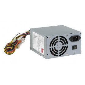 Alimentation ATX Heden 480W