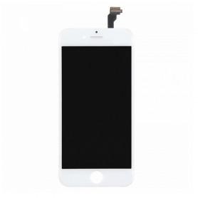 Ecran vitre tactile avec lcd Iphone 6 Blanc