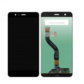 Ecran Lcd et vitre tactile Huawei Ascend P10 LITE Noir
