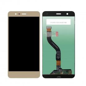 Ecran Lcd et vitre tactile Huawei Ascend P10 LITE Or